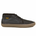 "Vans - Fairhaven ""Captain Fin"" - Mens Shoes"