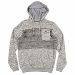 Vans - Flurry II - Mens Hooded Fleece