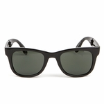 Vans - Foldable Spicoli Shades - Sunglasses