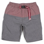 Vans - Fraser - Mens Walk Shorts