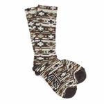 Vans - Gifford Crew Sock - Mens Socks