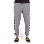 Vans - Gorman - Mens Sweatpants
