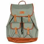 Vans - Gramercy - Backpack