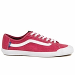 "Vans - Happy Daze ""Dane Reynolds"" - Mens Shoes"