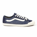 Vans - Happy Daze - Mens Shoes