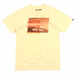 Vans - Heavy Days - Mens T Shirt