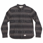 Vans - Hoover - Mens Knits