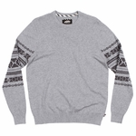 Vans - Hult - Mens Crew Sweater