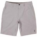 Vans - Jalama - Mens Walk Shorts