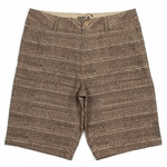 Vans - Jalama Surf-N-Short - Mens Walk Shorts