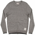 Vans - JT Merced - Mens Fleece