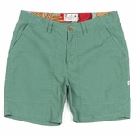 Vans - JT Portmore - Mens Walk Shorts