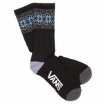 Vans - Konrad Crew Sock - Mens Socks