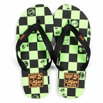 "Vans - Lanai ""Captain Fin"" - Mens Sandals"