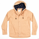 Vans - Lismore - Mens Jacket