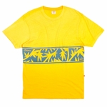 Vans - Loews - Mens T Shirt