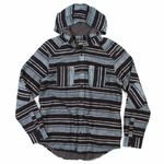 Vans - Loose Screw IV - Mens Jacket