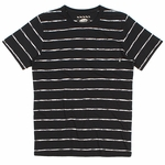 Vans - Lowden - Mens T Shirt