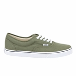 Vans - LPE - Mens Shoes