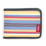 Vans - Lucky Stripes Wallet - Wallet