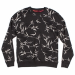 Vans - Lynch - Mens Crew Fleece