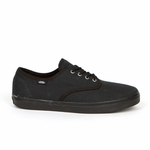 Vans - Madero - Mens Shoes