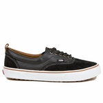 Vans Mt Edition - Era - Mens Shoes