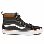 Vans Mt Edition - Sk8-Hi - Mens Shoes