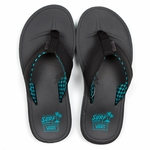 Vans - Nexpa Synthetic - Mens Sandal