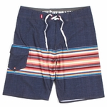 Vans - Off The Wall Boardshort - Men's Boardshorts