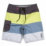 Vans - Off The Wall Boardshort - Mens Boardshort