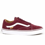 Vans - Old Skool 92' Pro - Mens Shoes