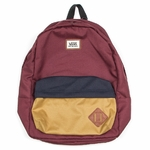 Vans - Old Skool II - Backpack