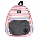 Vans - Old Skool II Backpack - Backpack