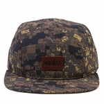 Vans OTW - 5 Panel Camper - Hat