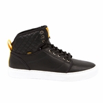 Vans OTW - Alomar AW - Mens Shoes