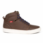 Vans OTW - Alomar - Mens Shoes