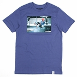 Vans - OTW Gallery: Blender - Mens T Shirt