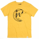 Vans - OTW Gallery: Howell - Mens T Shirt