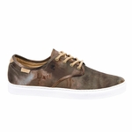 Vans OTW - Ludlow - Mens Shoes