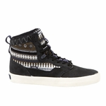 Vans OTW - Lynwood - Mens Shoes