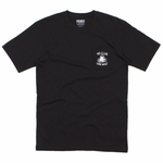 Vans OTW - No Club - Mens T Shirt