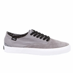 Vans OTW - Prescott - Mens Shoes