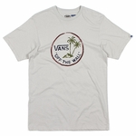 Vans - Palm Island - Mens T Shirt