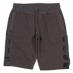 "Vans - Perkins Fleece Short 22"" - Mens Walk Shorts"