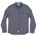 Vans - Radcliff Reversible - Mens Knits