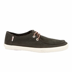 Vans - Rata Vulc - Mens Shoes