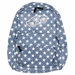 Vans - Realm - Backpack