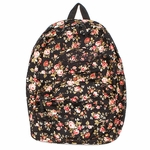 Vans - Realm Backpack - Backpack