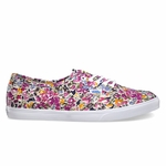 Vans Shoes - Authentic Lo Pro - Womens Shoes